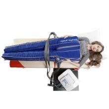 Лимфодренажный комбинезон Lympha Pants для аппарата прессотерапии Lympa Press