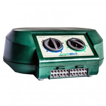 Аппарат для лимфодренажа Lympha Press Wave