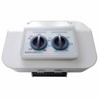 Аппарат для лимфодренажа Lympha Press Mini