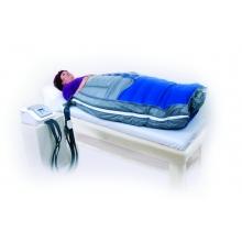 Лимфодренажный мешок Lympha Pod для аппарата прессотерапии Lympha Press